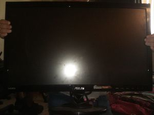 HDMI 2011 ASUS BRAND COMPUTER SCREEN for Sale in Columbus, OH