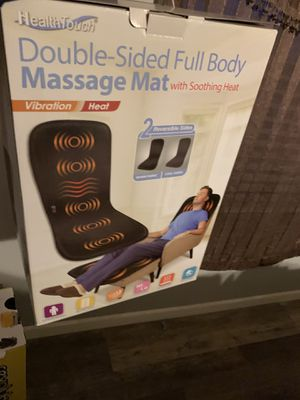 Health touch for Sale in Avondale, AZ