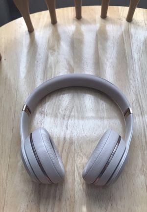 Beats Headphones for Sale in Orange Park, FL