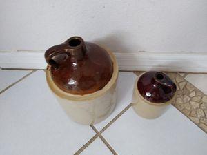 Antique moonshine bottles,make me an offer. for Sale in Punta Gorda, FL
