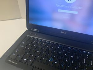"All New Dell XXR 14"" Game/Work /i7 3GHz/16GB HyperX/850 Pro SSD/GeForce 720M for Sale in Merrimack, NH"