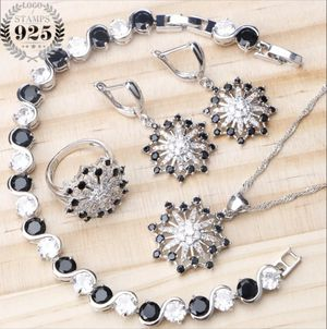 925 STERLING SILVER BRIDAL SET for Sale in Schaumburg, IL
