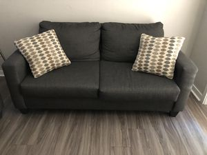 2 COUCHES for Sale in Chandler, AZ