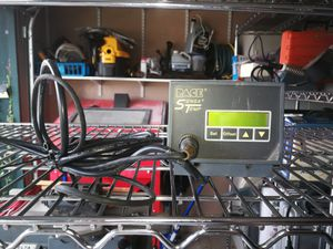 Pace soldering iron for Sale in Oklahoma City, OK