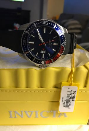 INVICTA for Sale in Clearwater, FL