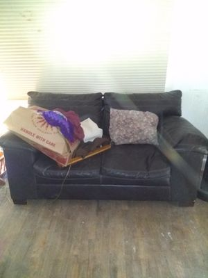 Fantastic New And Used Couch For Sale Offerup Squirreltailoven Fun Painted Chair Ideas Images Squirreltailovenorg