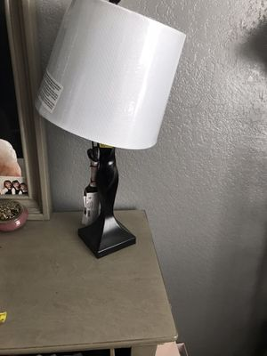 Brand new lamp for Sale in Arlington, TX