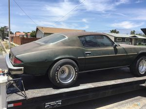 Barn find no eng no Tran for Sale in Bloomington, CA