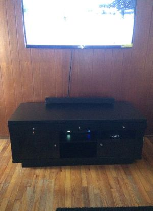 TV Stand for Sale in River Rouge, MI