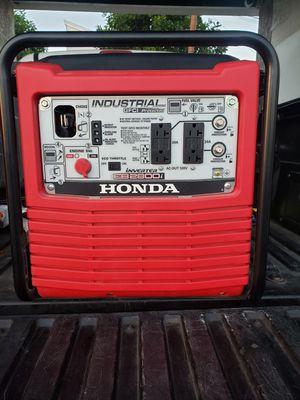 Generador for Sale in Fountain Valley, CA
