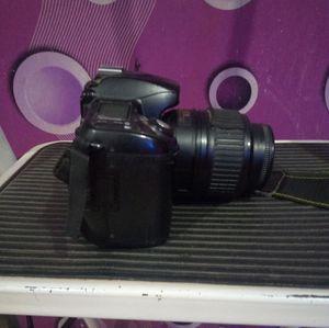 Camera Nikon camera for Sale in New York, NY