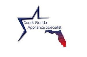 Washer, dryer and kitchen appliances same day service. Free diagnostic fee if job is complete or item is uneconomical to repair. for Sale in Miami, FL