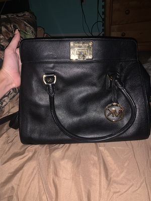 Mk purse for Sale in Palm Springs, FL