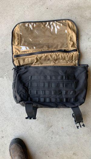 Hazard4 messenger bag for Sale in Clovis, CA