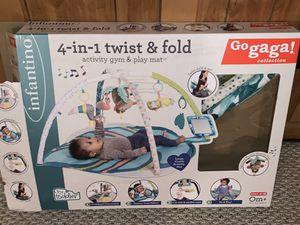 BABY GIRL STUFF for Sale in Riverside, AL