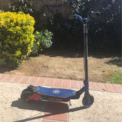 Scooter For Pickup Only Fresno California for Sale in Madera,  CA