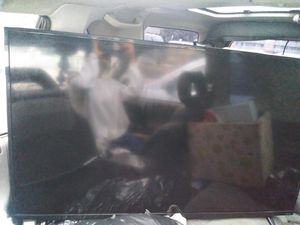Smart tv vision 55 inches for Sale in Aurora, CO