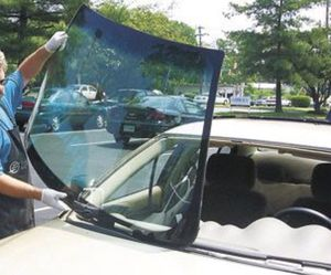 CHEAP WINDSHIELDS / VIDRIOS BARATOS for Sale in Phoenix, AZ