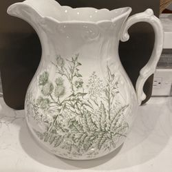 Pitcher - Eulalie for Sale in Buena Park,  CA