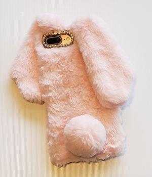 Rabbit case for iphone 6 plus or 7 plus (new) for Sale in Alexandria, VA