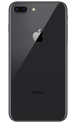 iPhone 8 Plus for Sale in Eugene, OR