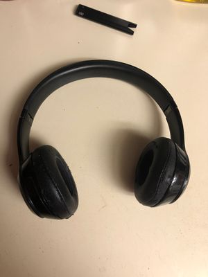Beats Solo Wireless 3 for Sale in Los Angeles, CA