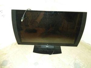 PS3 3D 1080p TV for Sale in Denver, CO
