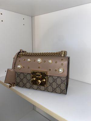 Gucci bag for Sale in Rainier, WA