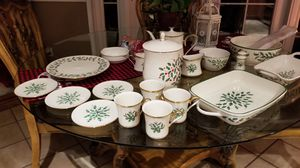 Lenox Dishes for Sale in Sultan, WA