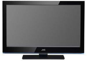 JVC 48 inch flat screen TV for Sale in West Palm Beach, FL