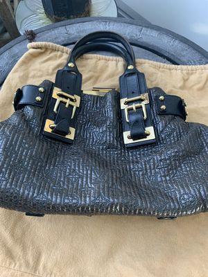 Louis Vuitton purse Limited addition bag authentic for Sale in Las Vegas, NV