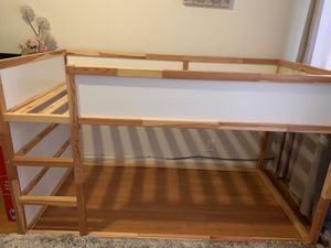 ***Bed*** for Sale in Glendale, CA