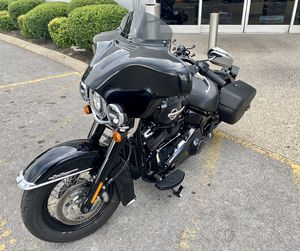 2019 Harley Davidson Softail Heritage Classic 107 for Sale in Murfreesboro, TN