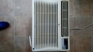 1 window ac units for Sale in Martinsburg, WV