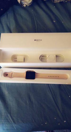 Apple Watch Series 3 for Sale in Lewisburg, PA