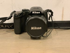 Nikon P100 for Sale in San Luis Obispo, CA