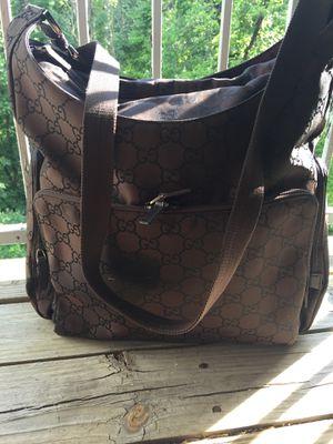 Gucci shoulder bag for Sale in Laurel, MD