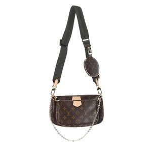 Louis Vuitton Authentic for Sale in Hillsboro, OR