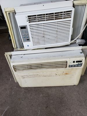Used AC units for Sale in Jacksonville, FL