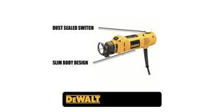 Dewalt cut out took for Sale in Bothell, WA