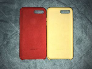 iPhone 8 Plus Cases for Sale in Los Angeles, CA
