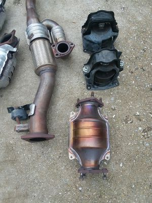 2007 Acura parts for Sale in Windsor Mill, MD