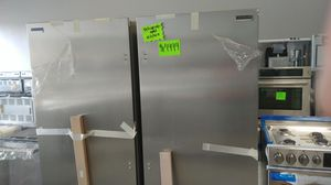3 pcs all Frigidaire professional for Sale in Houston, TX