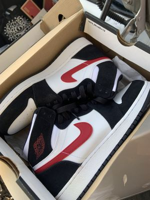 Jordan 1 High BG 6.5Y for Sale in Los Angeles, CA
