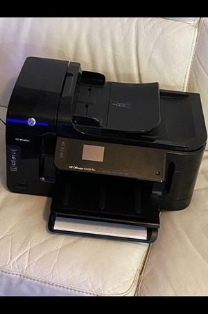 Printer for Sale in Sioux Falls, SD