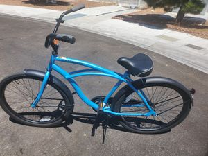 """26""""cranbrook cruisers bike brand new never used for Sale in Las Vegas, NV"""