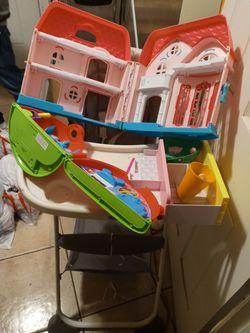Doll Houses for Sale in Atwater,  CA