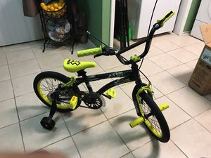 New bike for kids for Sale in Nashville, TN