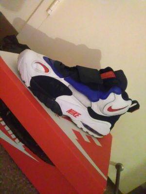 Nike Dan Marino Shoes for Sale in Washington, DC