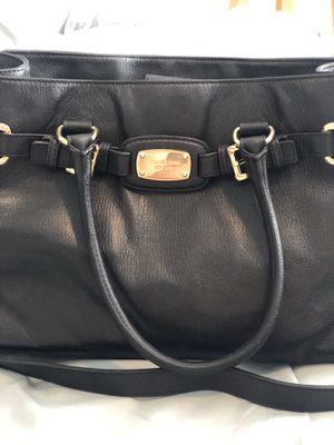 Michael Kors shoulder bag for Sale in Columbus, OH